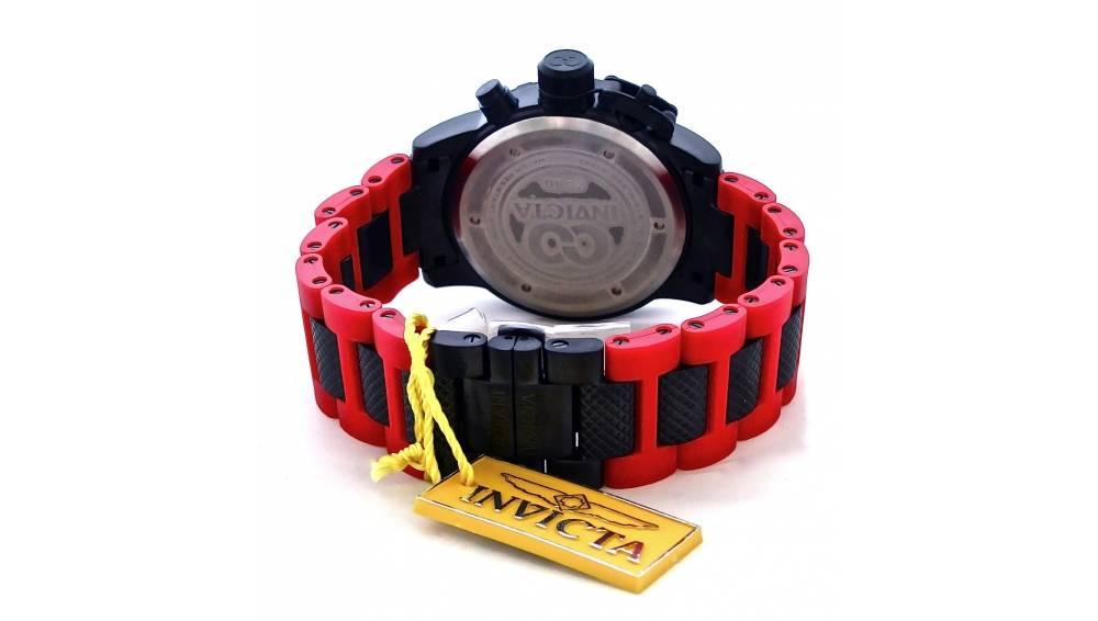 Мужские наручные часы Emporio Armani AR5905 - 9 990