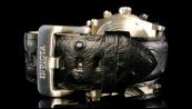 Купить  90198 Invicta Speedway - Фото_4