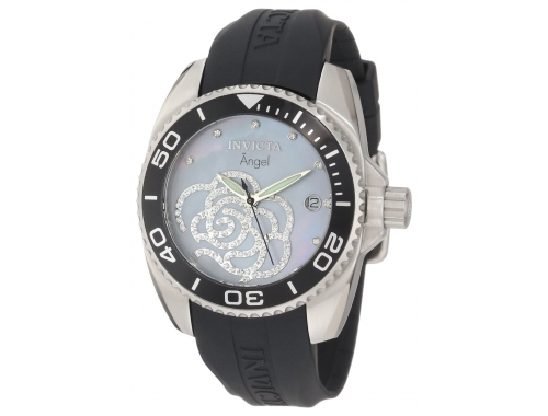 Invicta 0487 Angel