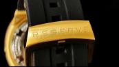 Купить  21367 Invicta Reserve Thunderbolt - Фото_8