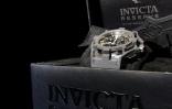 Купить  0631 Invicta Reserve Akula - Фото_5