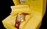 Купить  3192 Invicta Vintage - Фото_5