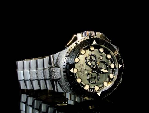 Invicta 17862 Reserve Excursion Excalibur