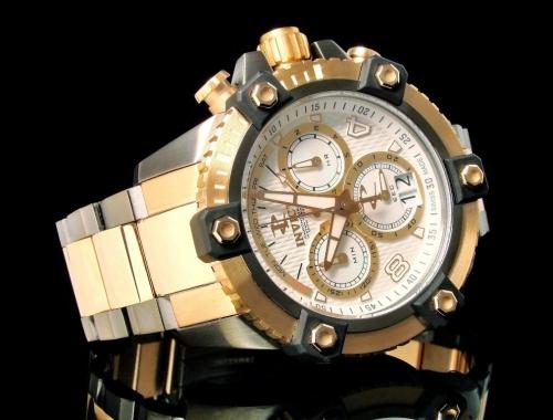 Мужские часы Invicta 12986 Arsenal