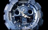 Купить  1002 Casio GA-100CG-2AER - Фото_1