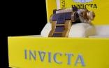 Купить  11610 Invicta Russian Diver - Фото_8