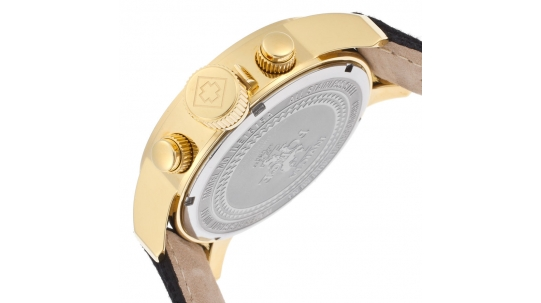1515 Invicta I Force - Фото_1