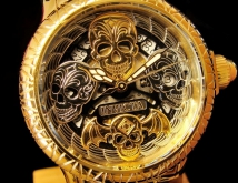 invicta 21752 artist series