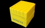 Купить  20374 Женские часы Invicta Angel - Фото_5
