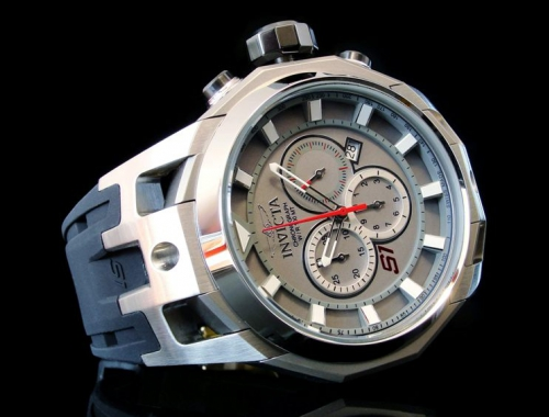 Invicta 16811 S1 Rally