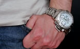 Купить  15095 Invicta Subaqua Noma II Limited Edition - Фото_10