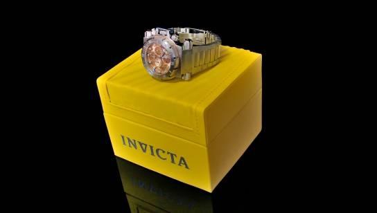 15574 Invicta Coalition Forces - Фото_6