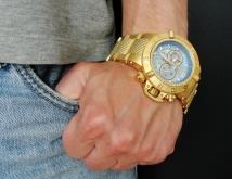Мужские часы Invicta 80527 Subaqua Noma III