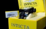 Купить  5629 Invicta Reserve Bolt - Фото_5