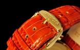 Купить  3192 Invicta Vintage - Фото_4