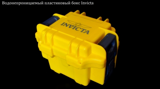 15907 Invicta S1 Rally - Фото_7