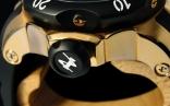 Купить  7254 Invicta Reserve Venom - Фото_4