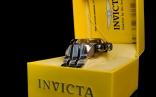 Купить  12358 Invicta Pro Diver - Фото_7