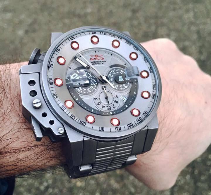 Котлы наручные часы купить красные часы женские