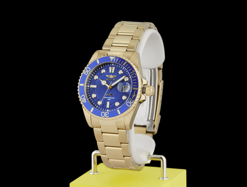 Мужские часы Invicta 30484 Pro Diver