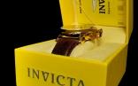 Купить  13058 Invicta Vintage - Фото_6