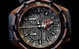 Купить  15263 Invicta Reserve Bolt - Фото_1