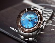 Мужские часы Aragon A335AQU