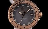 Купить  27357 Женские часы Invicta Subaqua Limited Edition - Фото_1