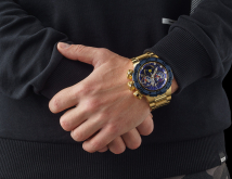 Мужские часы Invicta 31507 Subaqua Noma