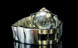 Купить  12837 Invicta Pro Diver Automatic - Фото_4