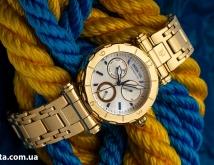 Женские часы Invicta 24428 Subaqua Noma