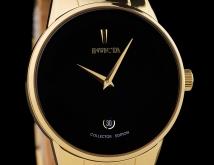 Женские часы Invicta 30539 Specialty