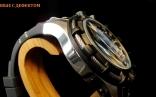 Купить  90026 Invicta Reserve Bolt - Фото_4