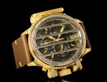 Мужские часы Invicta 28137 Vintage Swiss