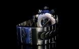 Купить  5729 Invicta Reserve Venom - Фото_4