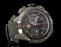 Часы Invicta Star Wars Darth Vader 26171