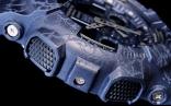 Купить  1002 Casio GA-100CG-2AER - Фото_3