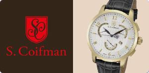 coifman