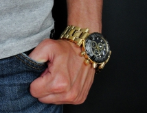 invicta 90240 subaqua noma ii limited edition