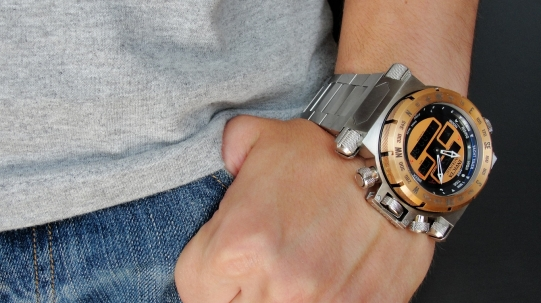 13075 Invicta Coalition Forces Intrinsic - Фото_10