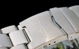 Купить  17920 Invicta Sea Base Limited Edition - Фото_4