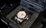 Купить  10640 Invicta Pro Diver Automatic - Фото_7