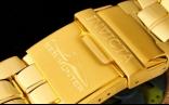 Купить  27371 Invicta Sea Hunter III - Фото_6