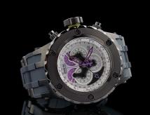 Мужские часы Invicta 18542 Reserve Subaqua
