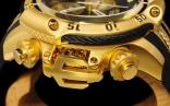 Купить  26965 Invicta Subaqua Poseidon - Фото_3