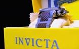 Купить  10984 Invicta Subaqua Noma III   - Фото_6