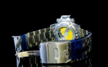 Купить  17500 Invicta Subaqua Noma II Limited Edition - Фото_7