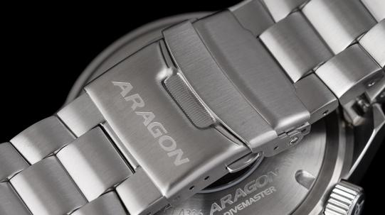 0033610 Aragon A336AQU 50 мм - Фото_5