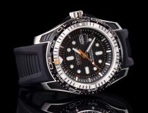 Мужские часы Invicta 29583 Pro Diver Hydromax