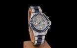 Купить  18869 Женские часы Invicta Angel - Фото_4